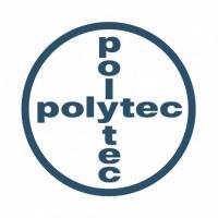 Polytec Kunststoffverarbeitung GmbH & Co. KG