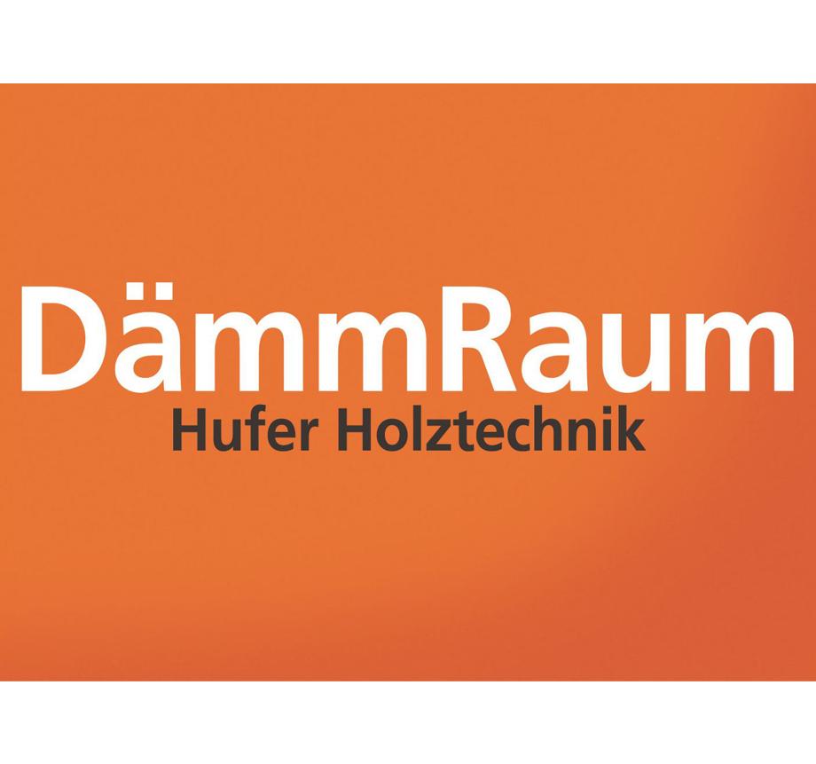 DämmRaum Hufer Holztechnik OHG