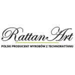 """Rattan Art - F.P.H. """"PROGRESJA"""" T.W.R."""