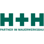 H+H Kalksandstein GmbH