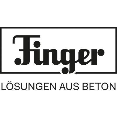 Finger Baustoffe GmbH Betonwerk - Baumarkt