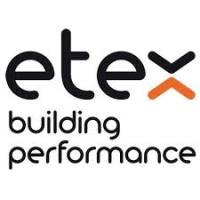 Etex Building Performance GmbH Bereich Siniat