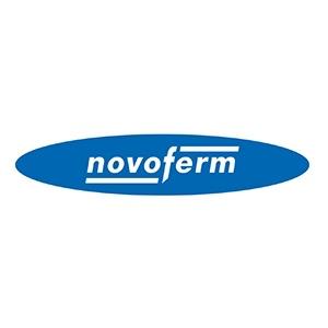 Novoferm GmbH
