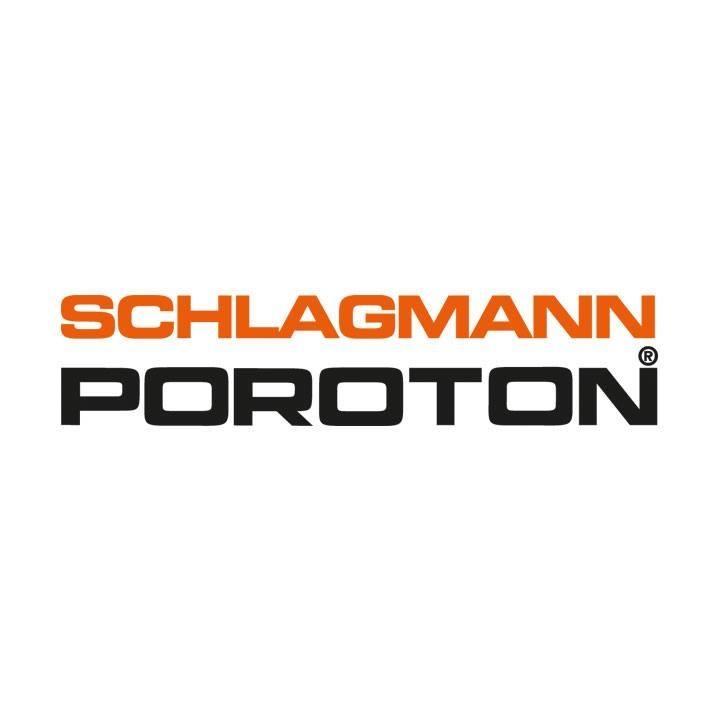 Schlagmann Poroton GmbH & Co.KG