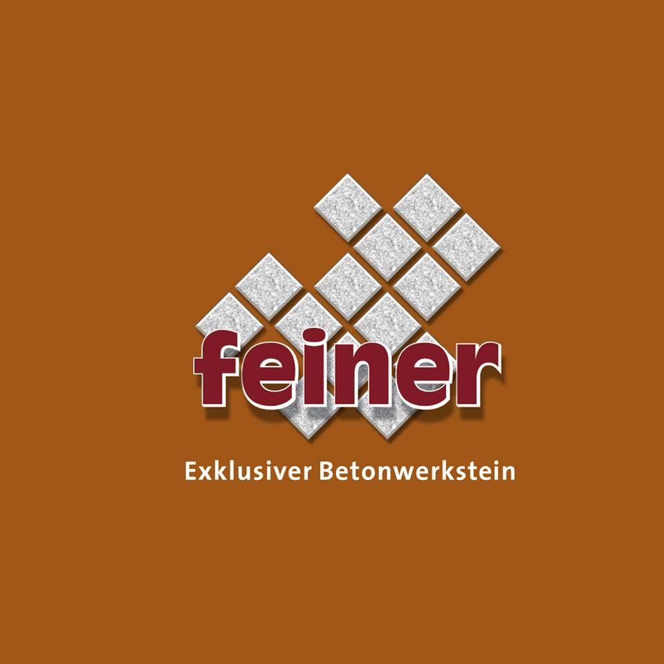 Feiner Betonwerk GmbH 8. Co. KG