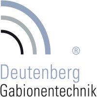 Deutenberg Gruppe