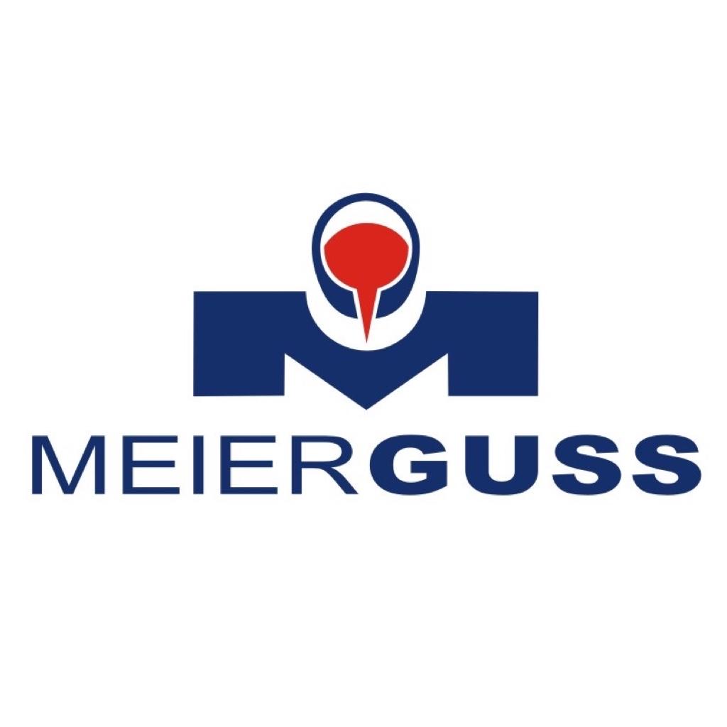 Meierguss