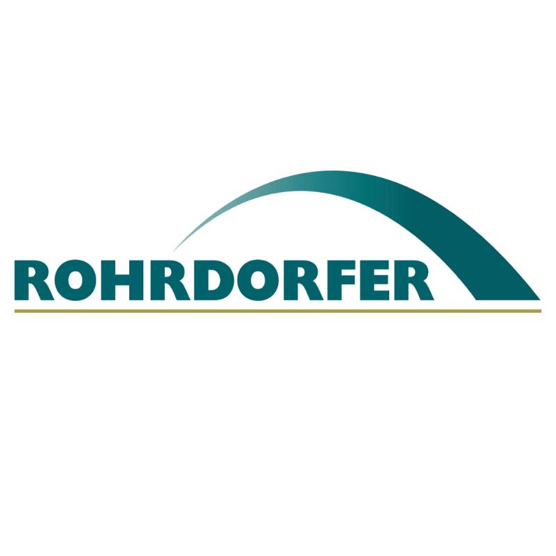 Rohrdorfer Gruppe