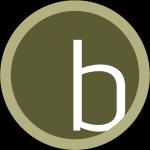 bambusbasis