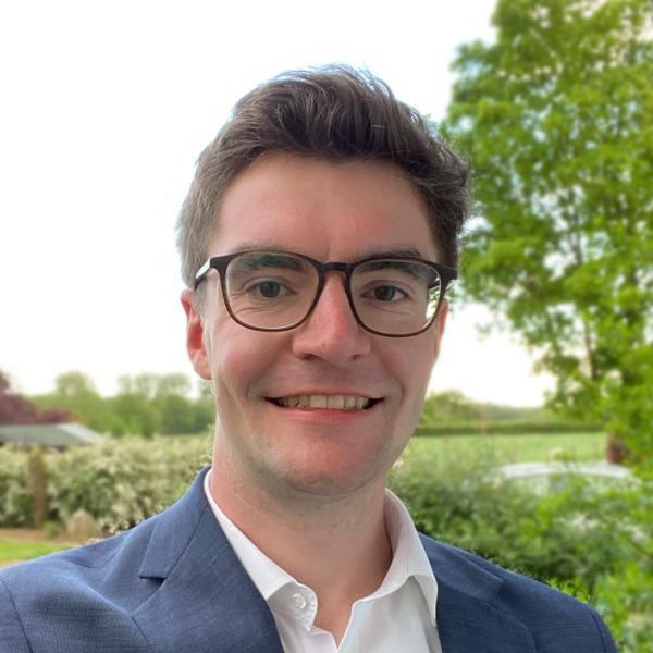 Raimund Hensen