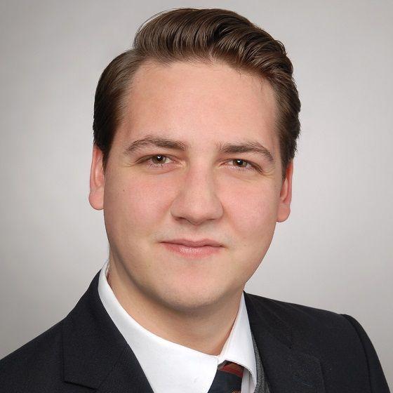 Daniel Mols