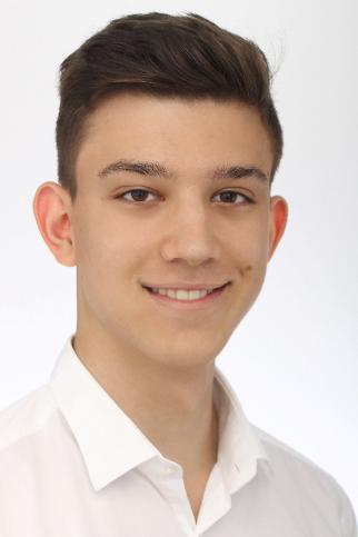 Dominik Lösch