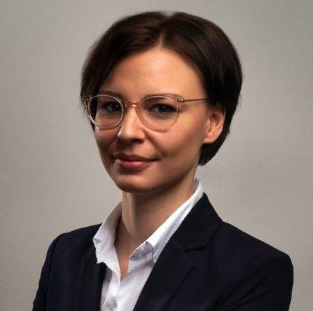 Katrin Feicht
