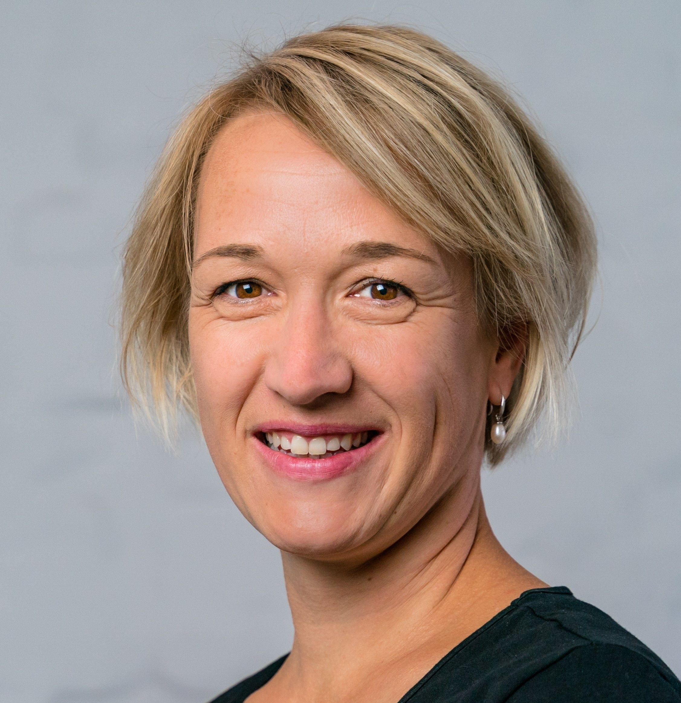 Rita Gillessen