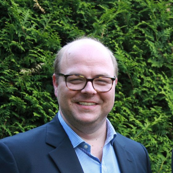 Tim Kuhlmann