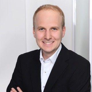 Wolfgang Biller
